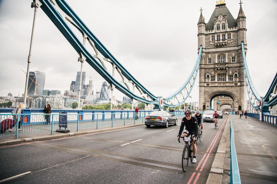 London Revolution Day 1 Tower Bridge.jpg