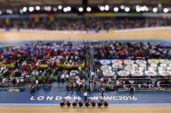 London UCI Track World Championships 2016, copyright SWPix.com, Britishcycling.org_.uk_.JPG