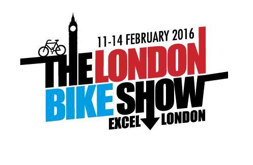 London_Bike_Show_Logo.jpg