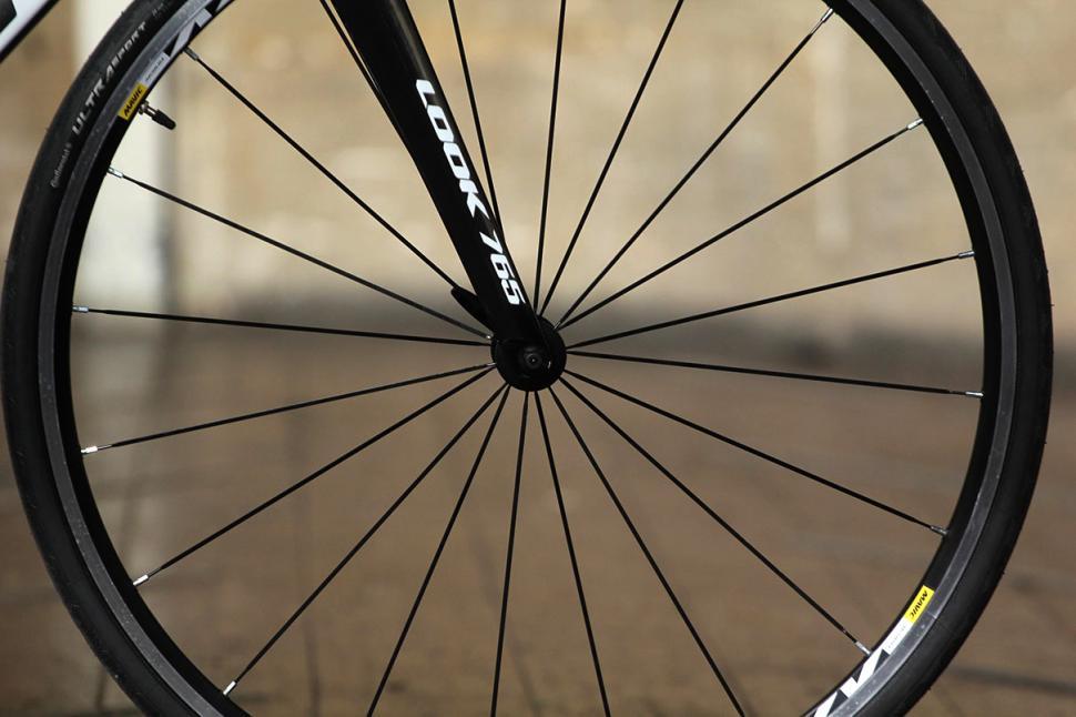 look-765-front-wheel.jpg