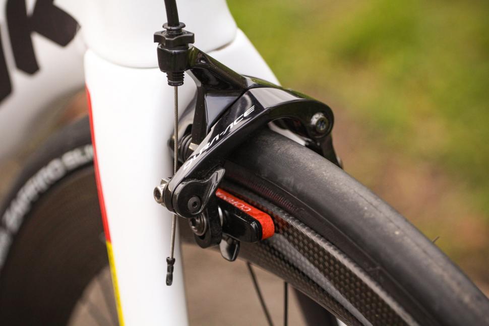 Look 795 Blade RS - front brake.jpg