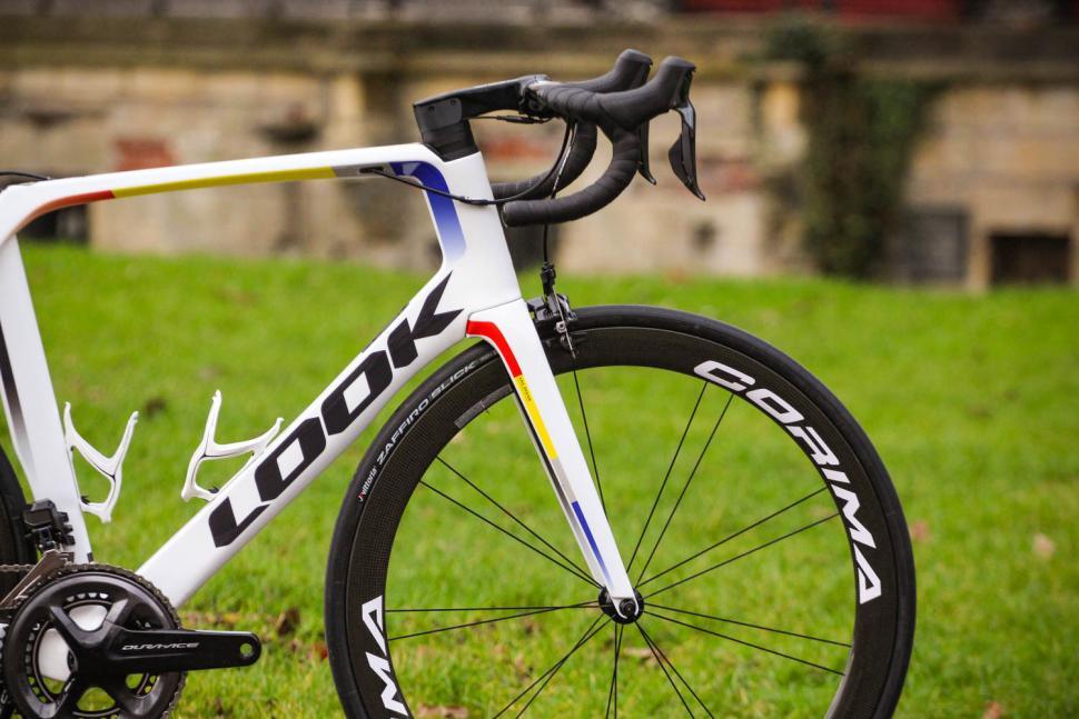 Look 795 Blade RS - front.jpg
