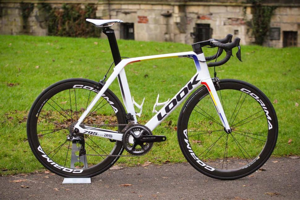 Look 795 Blade RS.jpg