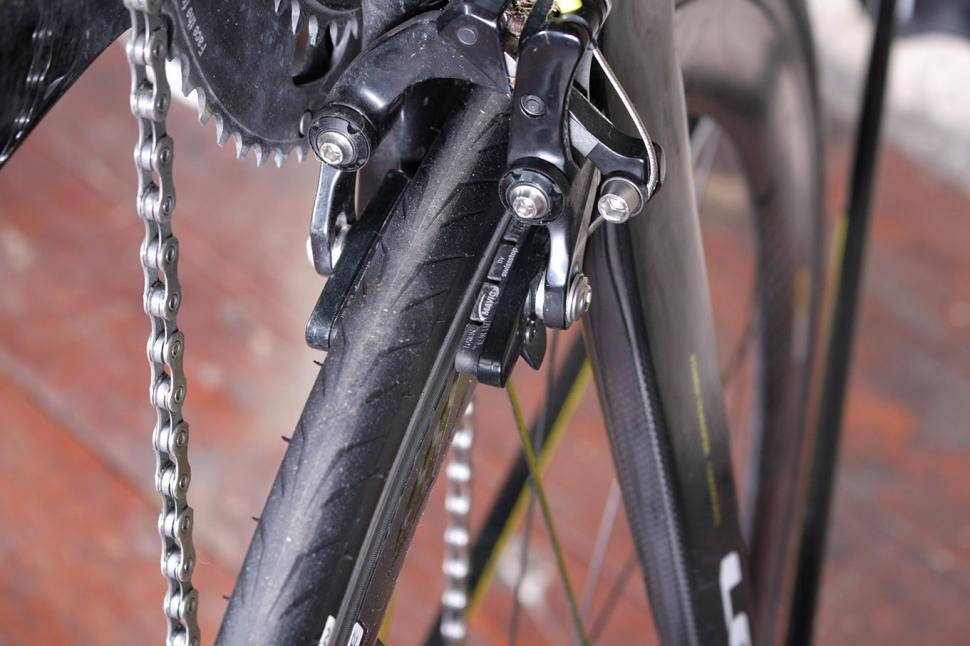 Look 795 - rear brake.jpg