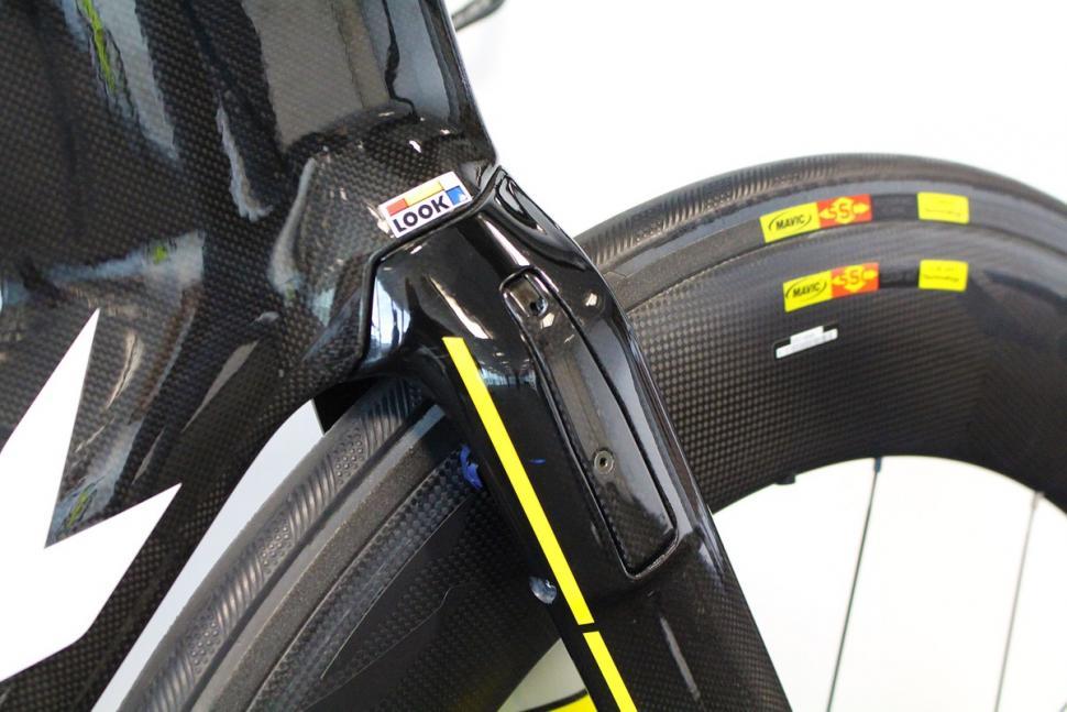 Look 796 - fork and brakes (1).jpg