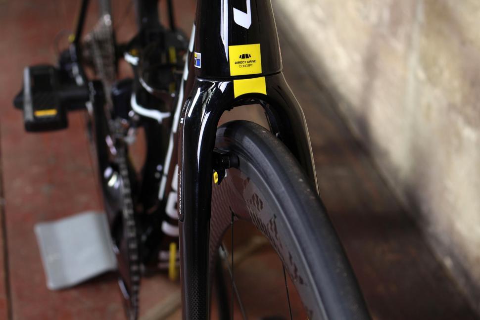 Look Cycles 795 - front brake.jpg
