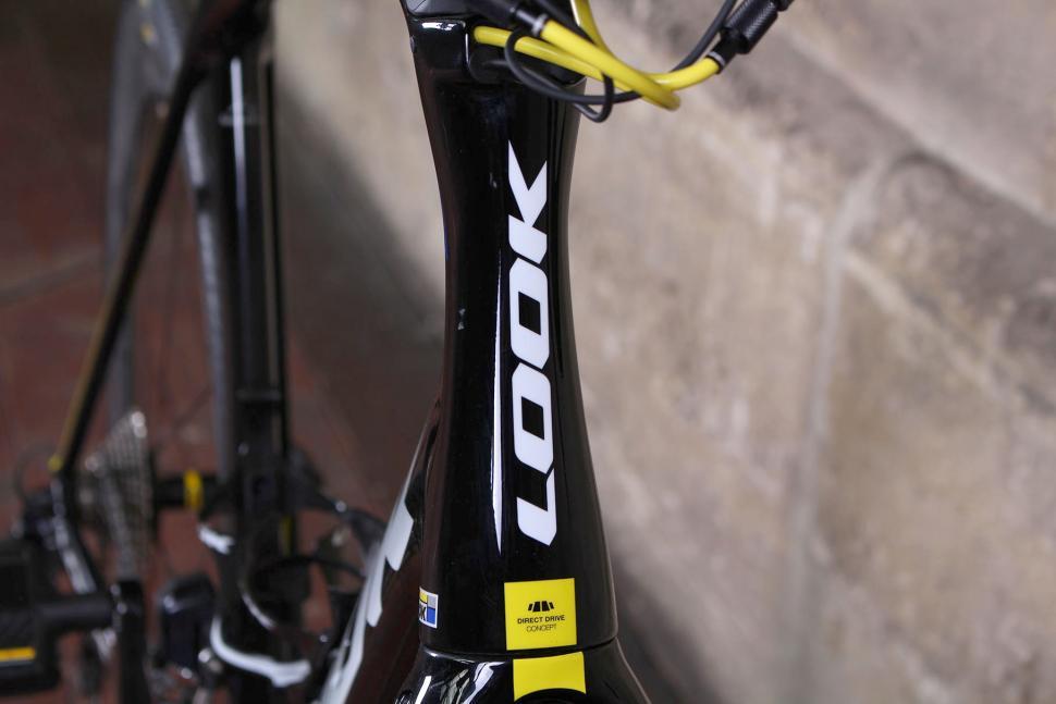 Look Cycles 795 - head tube badge.jpg