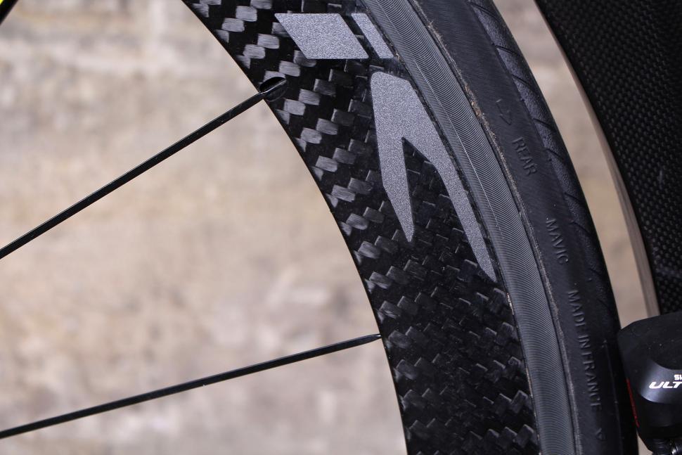 Look Cycles 795 - rim.jpg