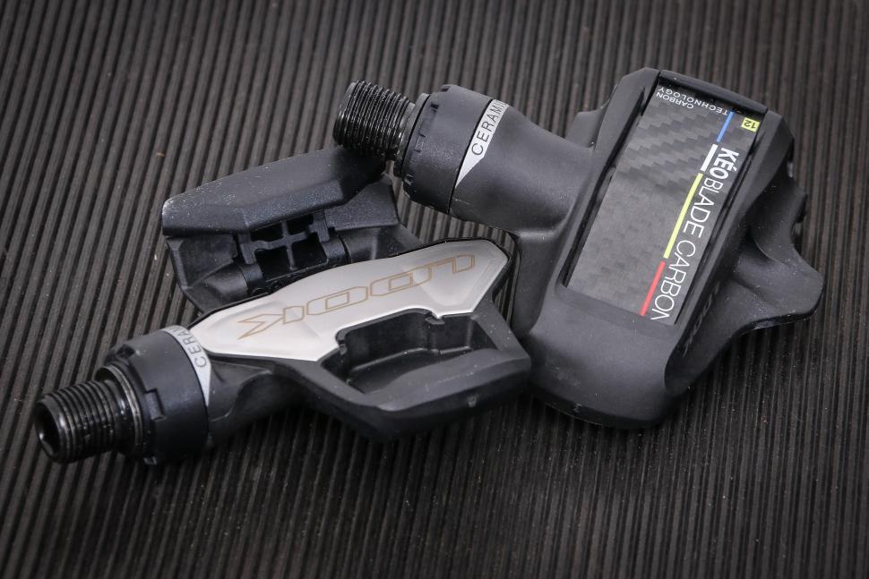 Look Keo Blade Carbon Ceramic pedals-1.jpg