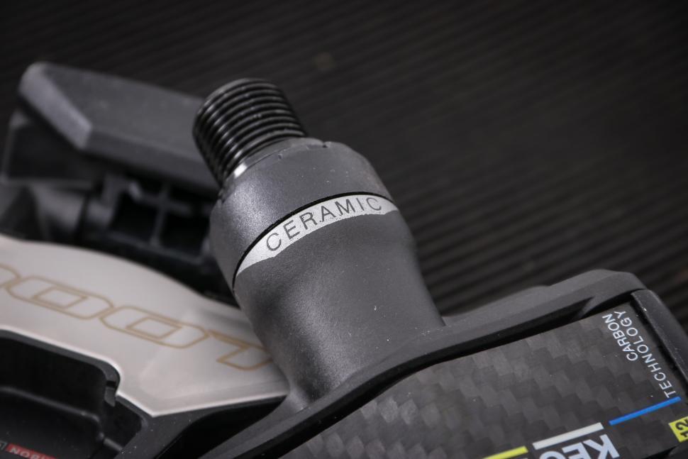 Look Keo Blade Carbon Ceramic pedals-2.jpg