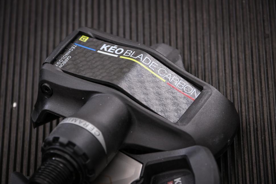 Look Keo Blade Carbon Ceramic pedals-3.jpg