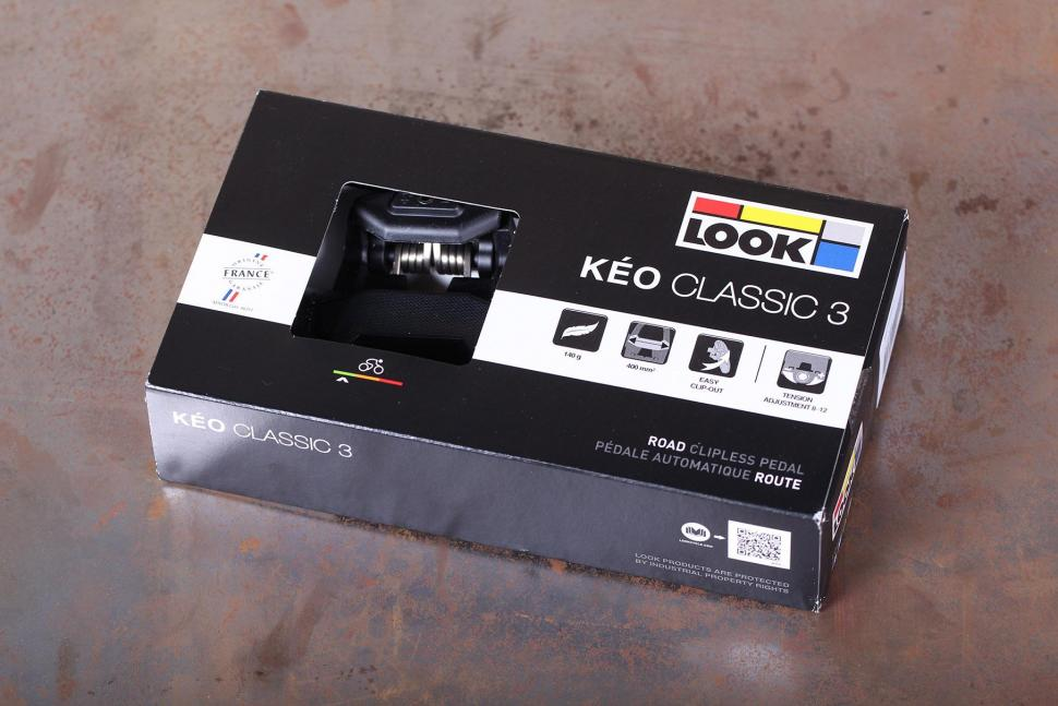 Look Keo Classic 3 Road Clipless Pedal - boxed.jpg