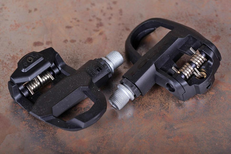 Look Keo Classic 3 Road Clipless Pedal.jpg