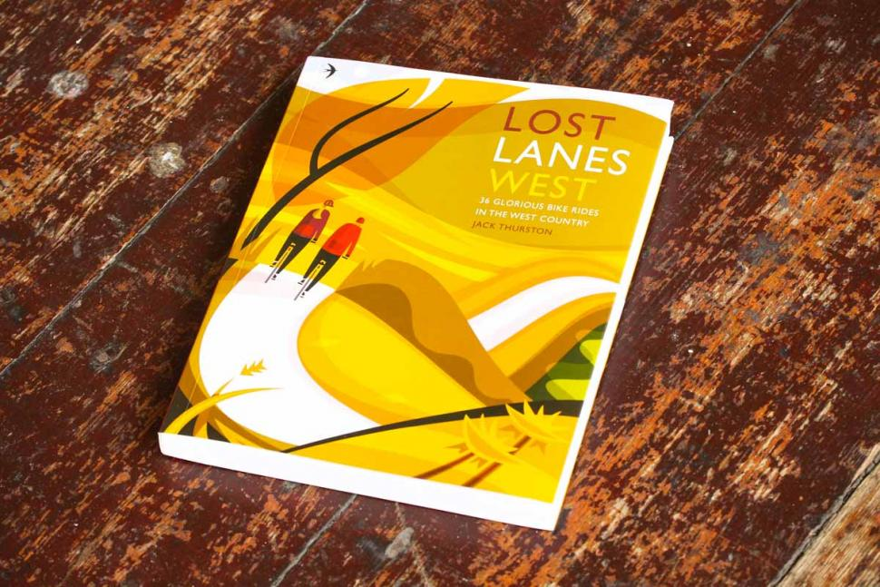 lost_lanes_west_by_jack_thurston.jpg