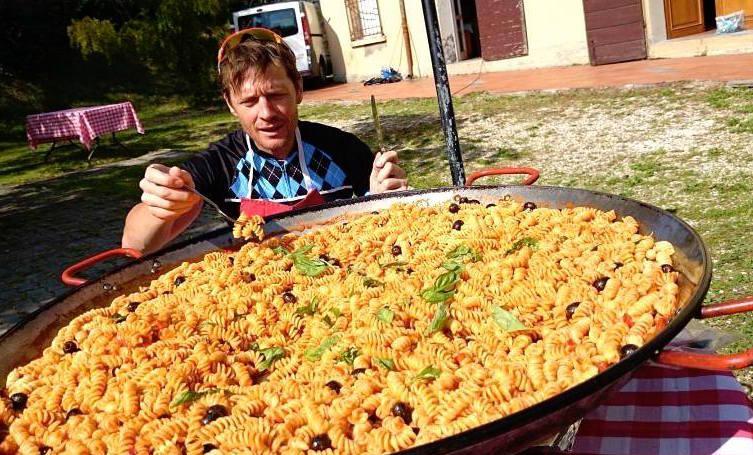 Lots of pasta!.jpg