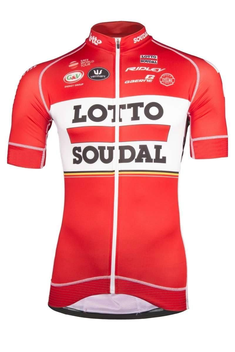 Lotto Soudal 2017 (1).jpg
