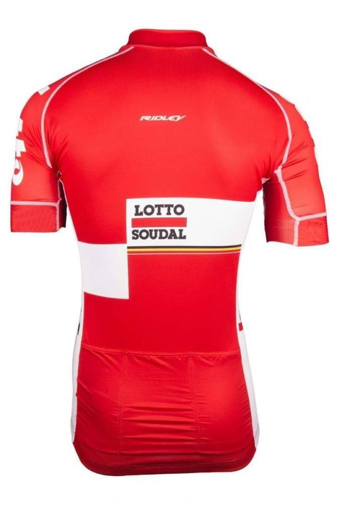 Lotto Soudal 2017 rear (1).jpg