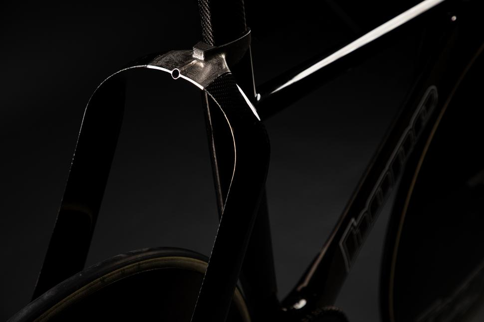 lotus hope track bike6