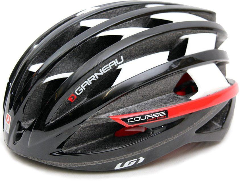 Louis Garneau Course Helmet.jpg
