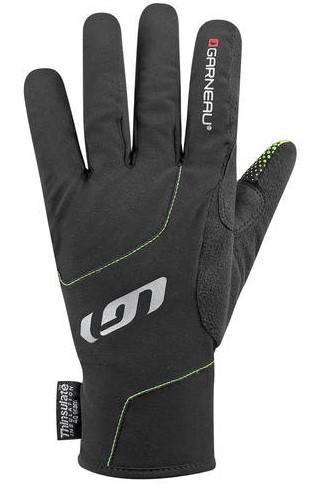 louis-garneau-defend-glove.jpg