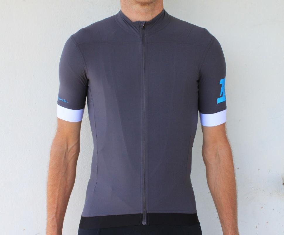 Louison Bobet CIPALE 46 Jersey - Front.jpg