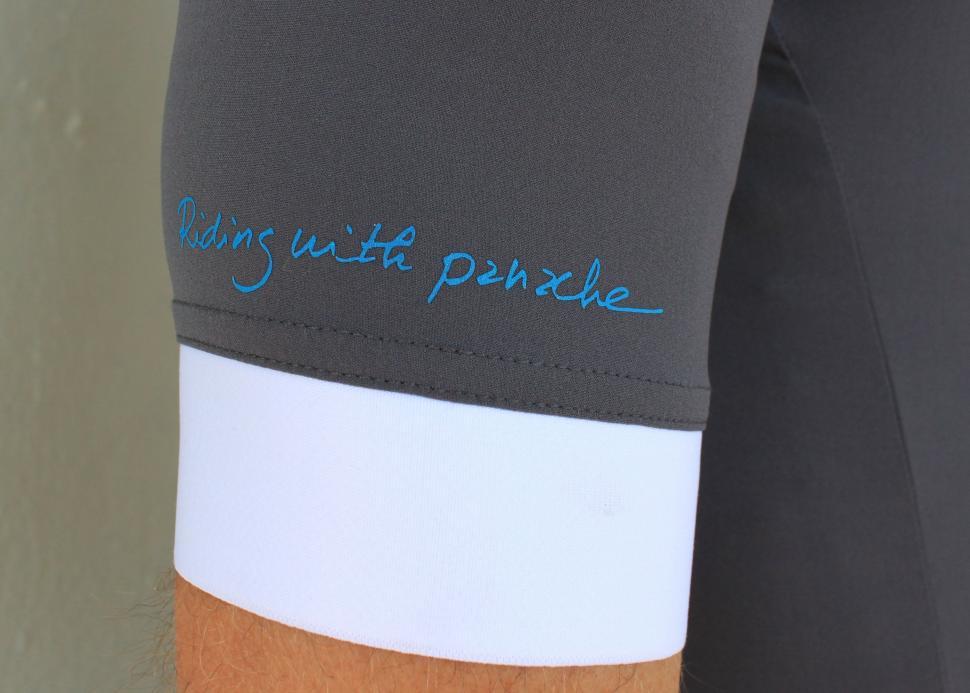 Louison Bobet CIPALE 46 Jersey - Panache Arm Detail.jpg