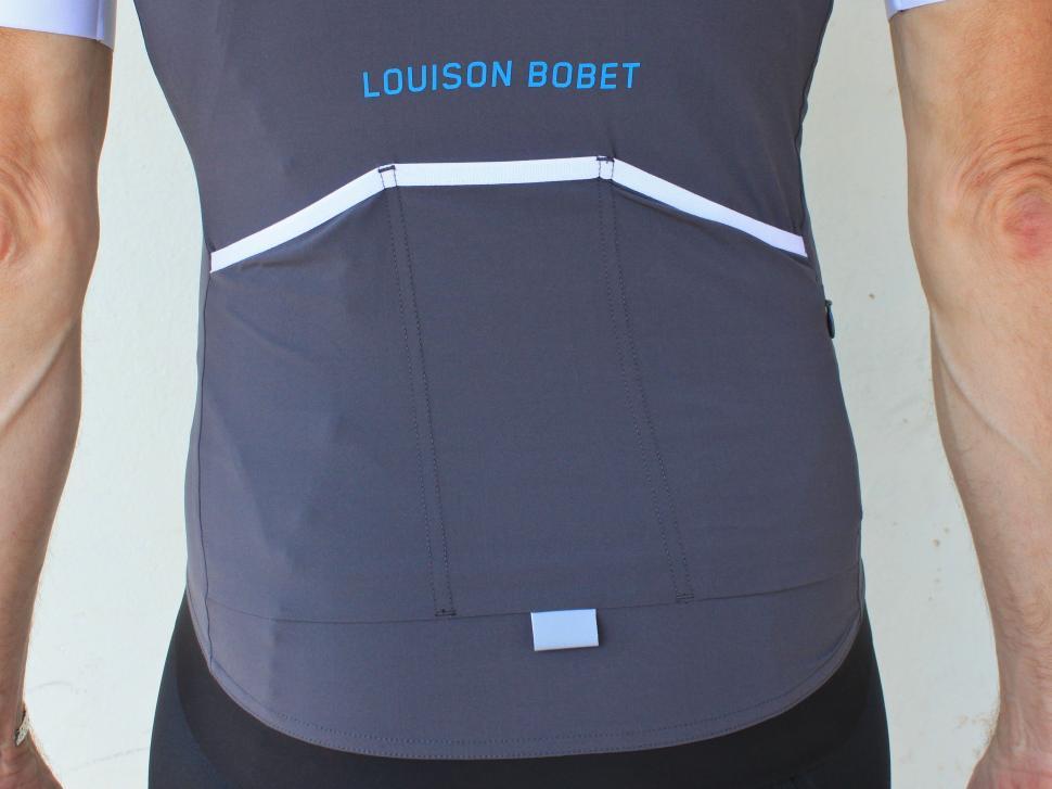 Louison Bobet CIPALE 46 Jersey - Rear Pockets.jpg
