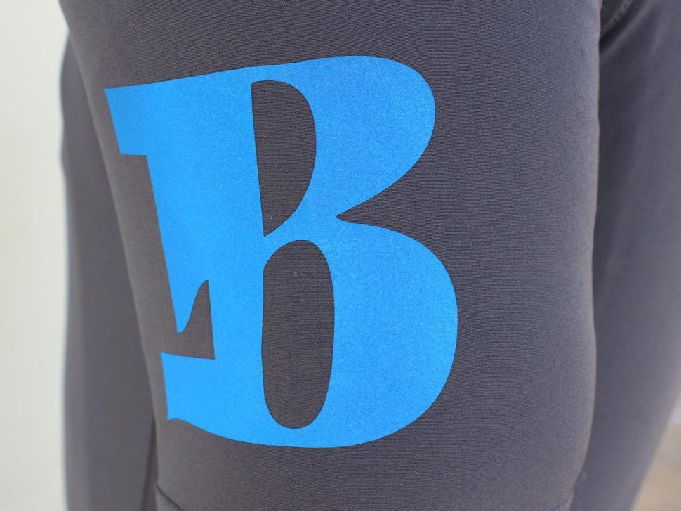 Louison Bobet CIPALE 46 Jersey - Sleeve B.jpg