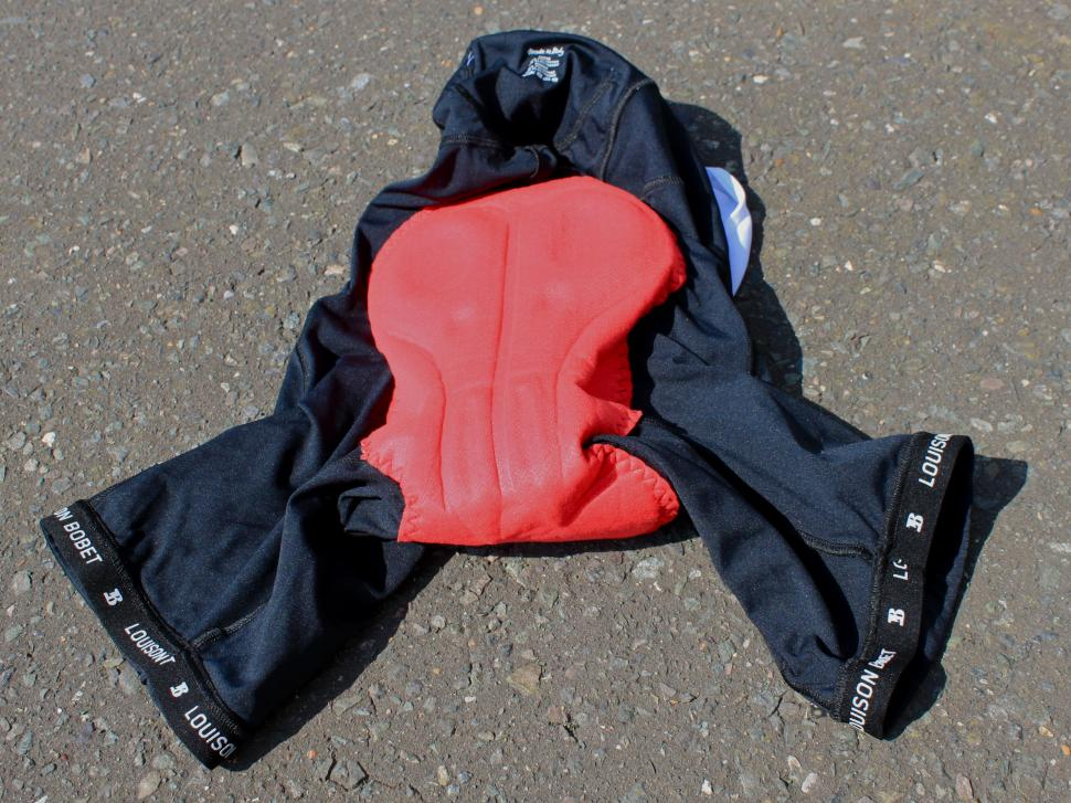 Louison Bobet SAINTBRIEUC 48 Bib Shorts - Inside Out.jpg