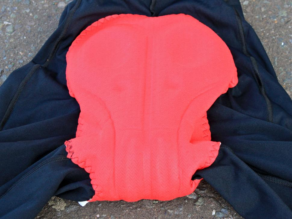Louison Bobet SAINTBRIEUC 48 Bib Shorts - Pad.jpg