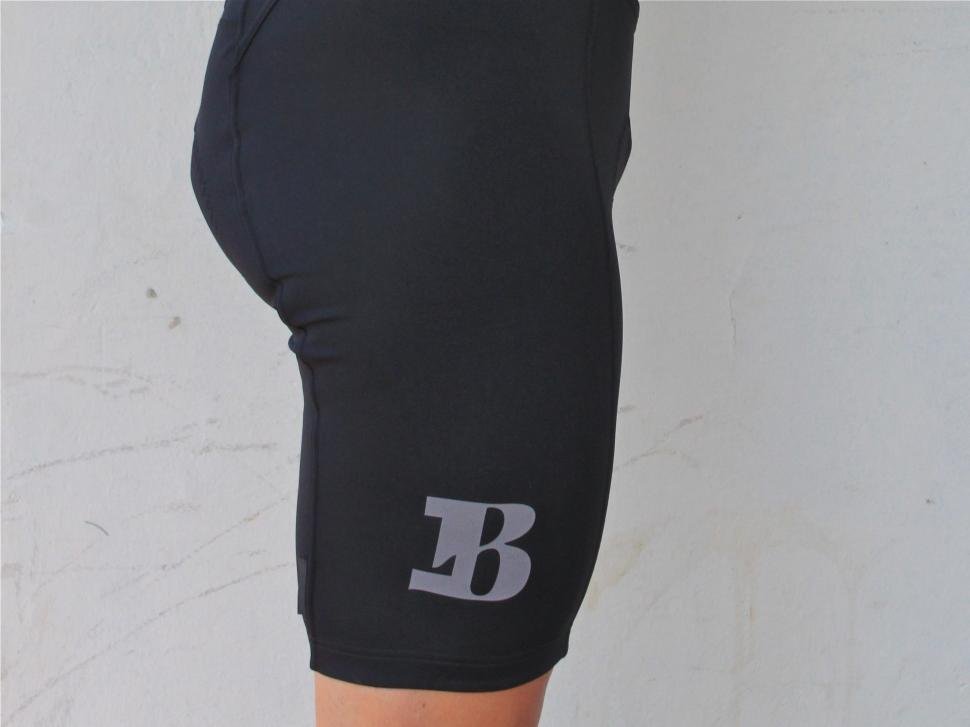 Louison Bobet SAINTBRIEUC 48 Bib Shorts - Side.jpg
