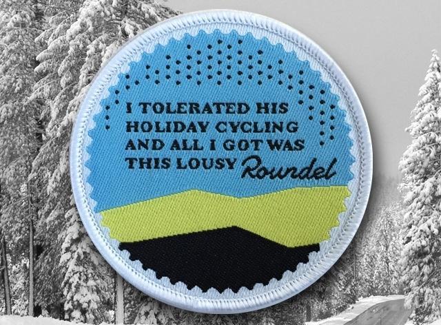 Lousy roundel.jpg