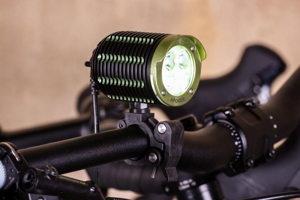 Lumicycle Explorer PLus LED Light System.jpg