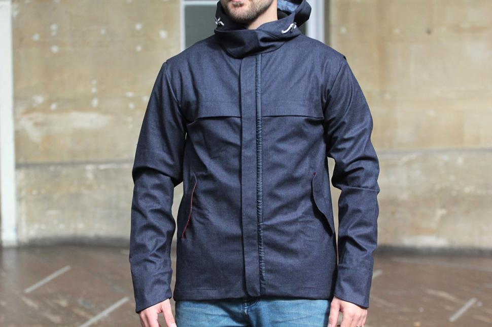 Lumo Regents Parka jacket.jpg