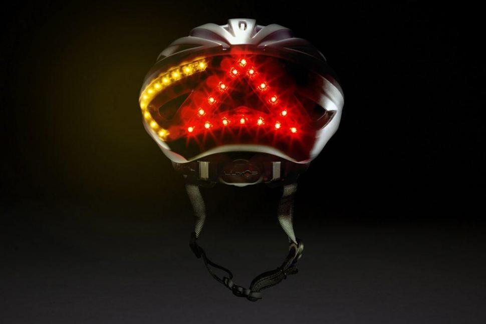 Lumos helmet - image via Lumos.jpg