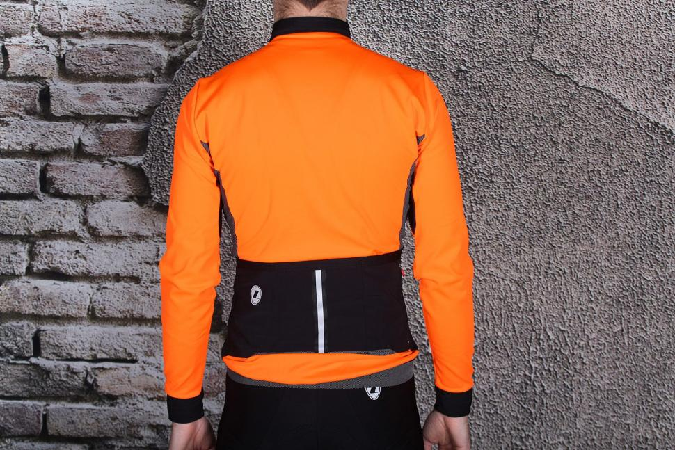 Lusso Aqua Extreme Repel Jacket - back.jpg