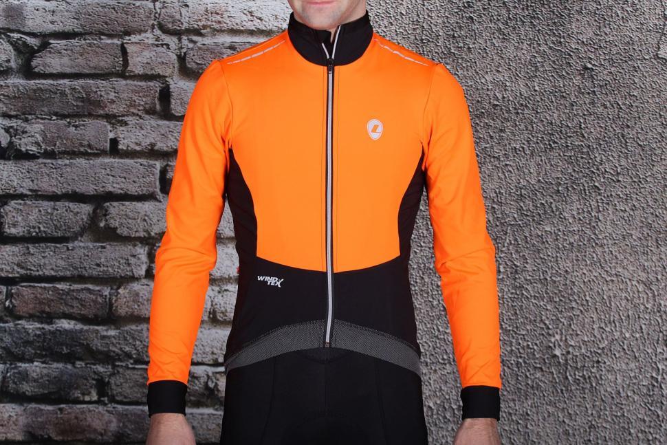 Lusso Aqua Extreme Repel Jacket.jpg