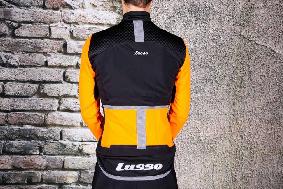 Lusso Aqua Pro Extreme Jacket - back.jpg