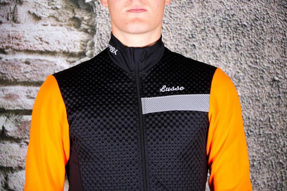 Lusso Aqua Pro Extreme Jacket - chest.jpg