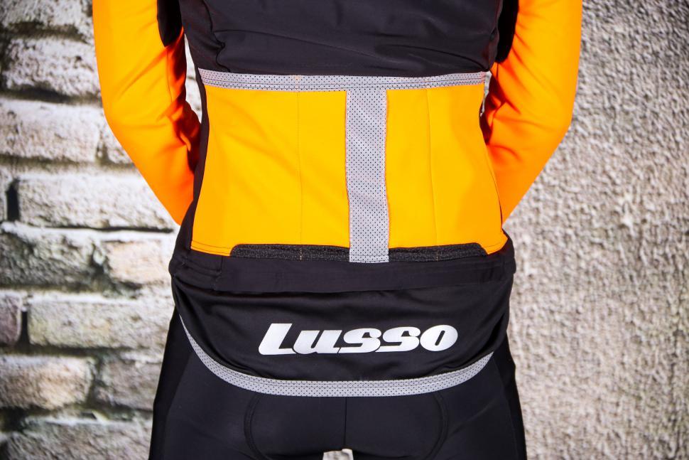 Lusso Aqua Pro Extreme Jacket - tail.jpg
