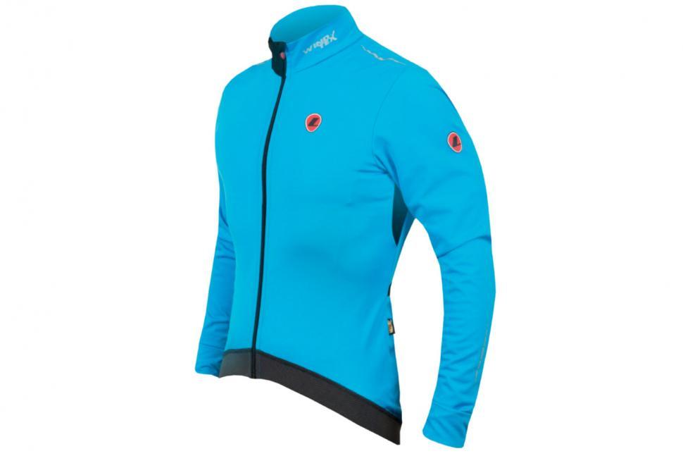 Lusso Aqua Repel Cycling Jacket.jpg