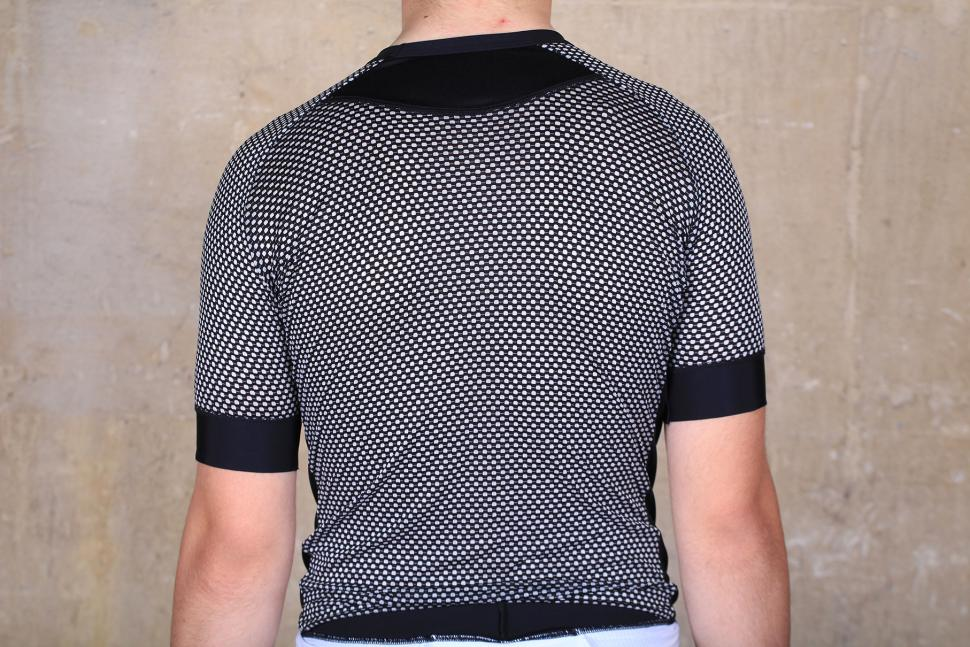 Lusso Dryline Base Layer - back.jpg