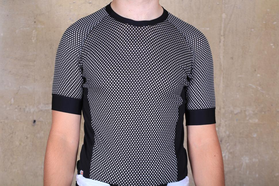 Lusso Dryline Base Layer.jpg