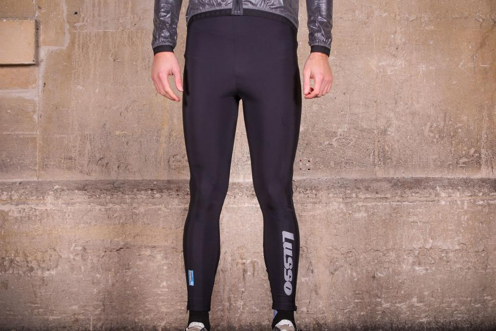 Lusso Full Monty Warm Up Thermal Tights.jpg