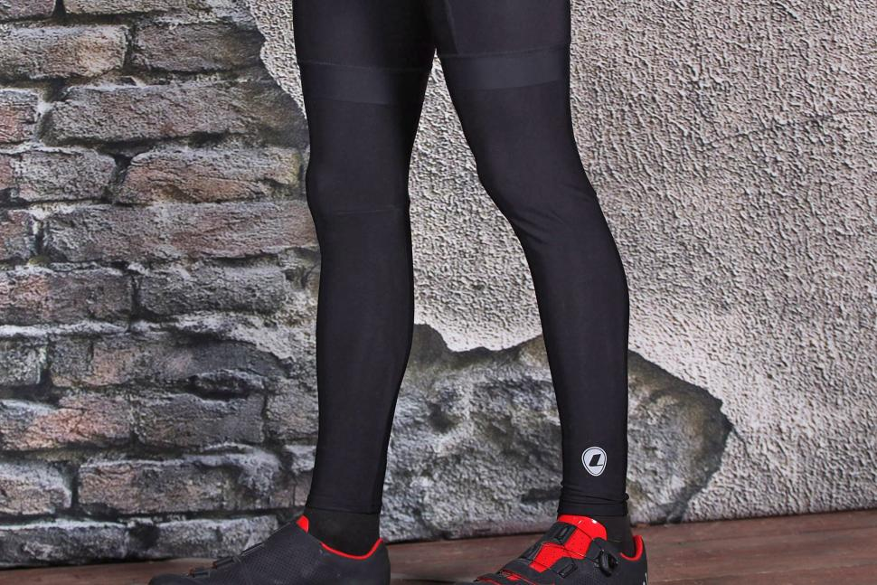 Lusso Max Repel Leg Warmers.jpg