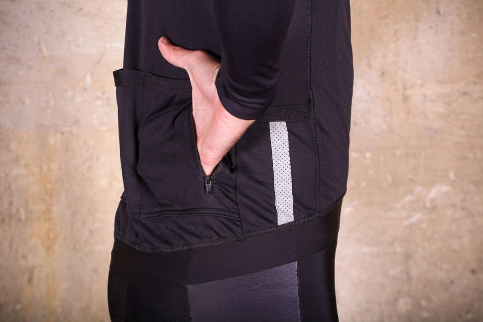 Lusso Merino Long Sleeve Jersey - pocket zipped.jpg