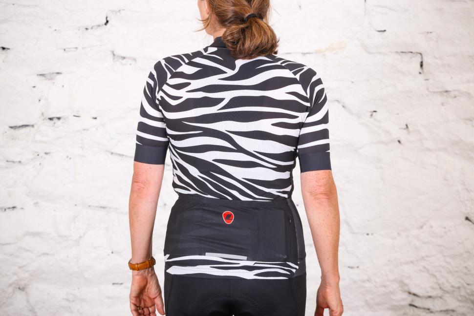 Lusso R1 Style Breathe womens Jersey - back.jpg