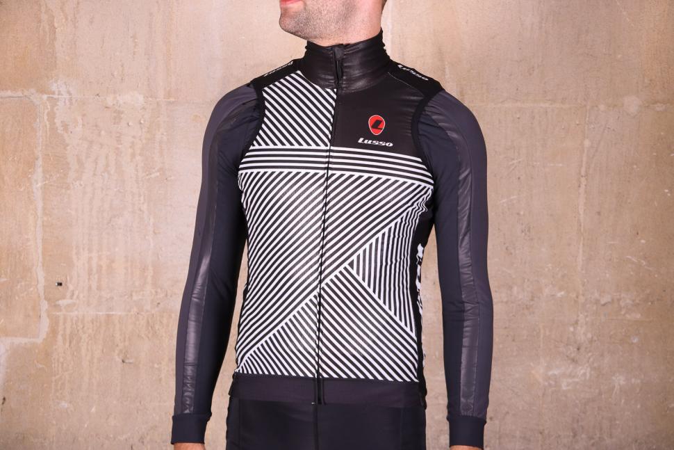 Lusso Stripes Gillet.jpg