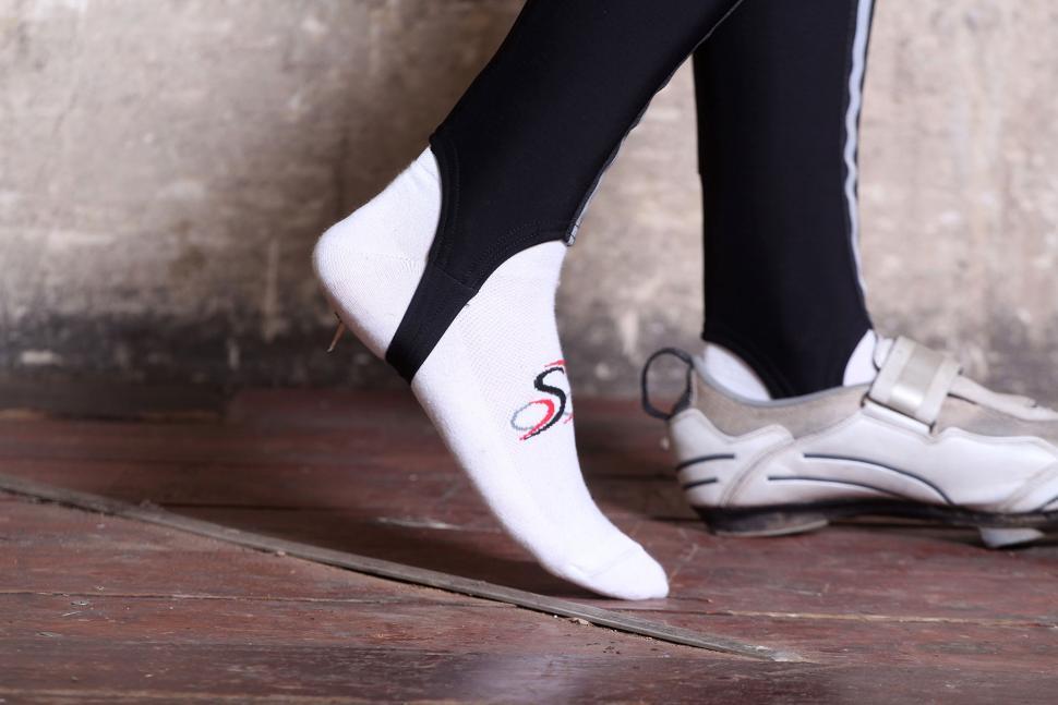 Lusso Thermal Roubaix Bib Tights - strap.jpg
