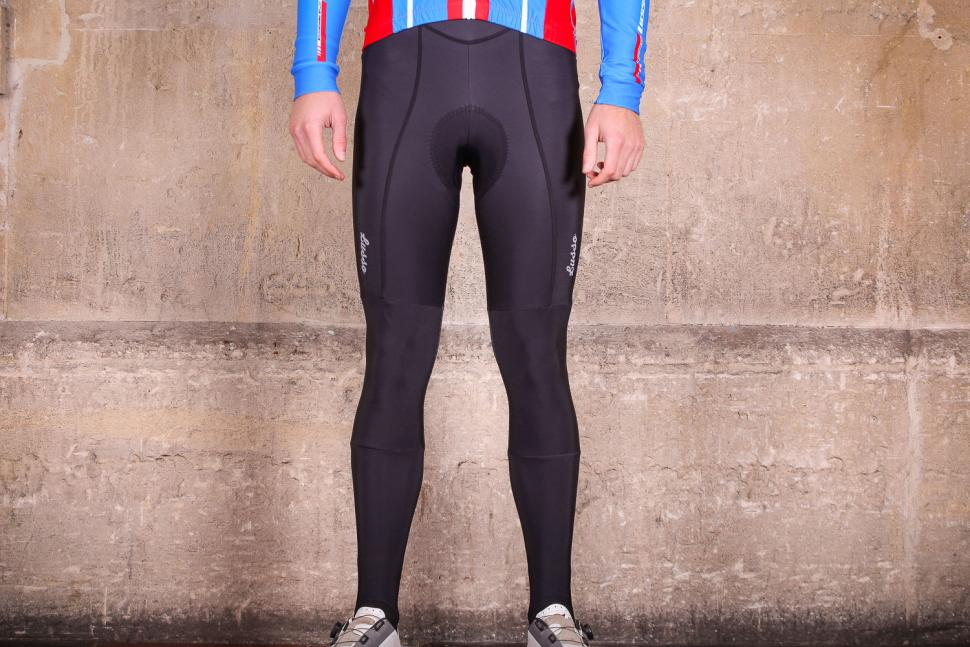 Lusso Thermico Repel Bibtights.jpg